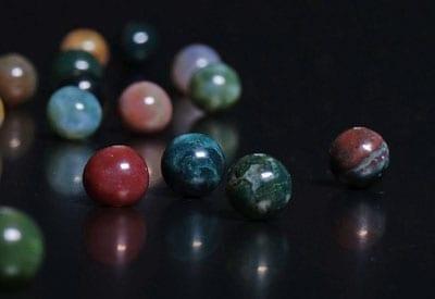 turmalin stenens betydning og farver