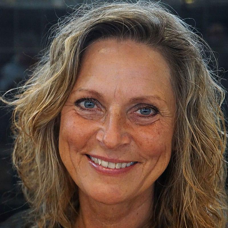 smykkedesigner Jette Dengsø