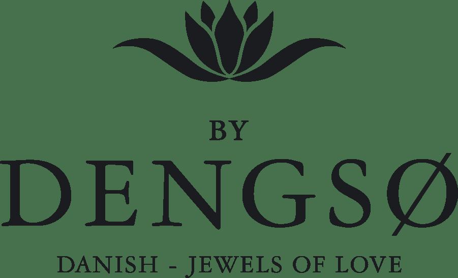 Smykker og krystaller til kvinder og mænd
